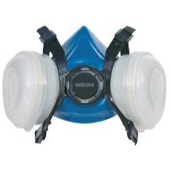 spuitmasker
