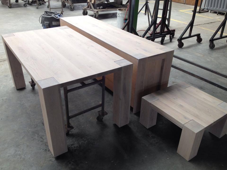 Keuken Laten Zandstralen : Meubels renoveren en opknappen meubilair of logen van meubels? Roeffen